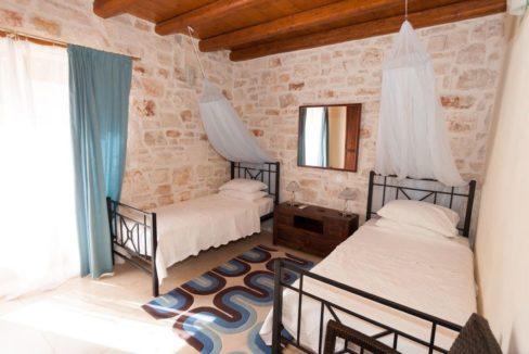 Greek home Zante, Beautiful House in Zakynthos, Zante Realty, Villa for Sale in Zante, Property in Zakynthos 2
