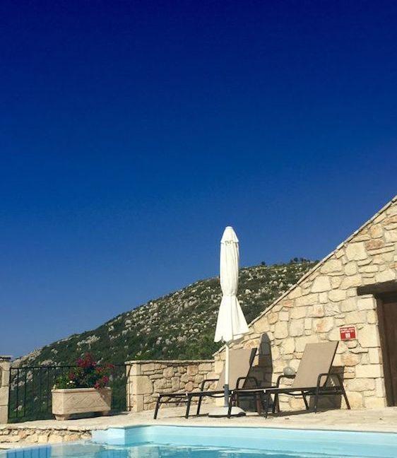 Greek home Zante, Beautiful House in Zakynthos, Zante Realty, Villa for Sale in Zante, Property in Zakynthos 21