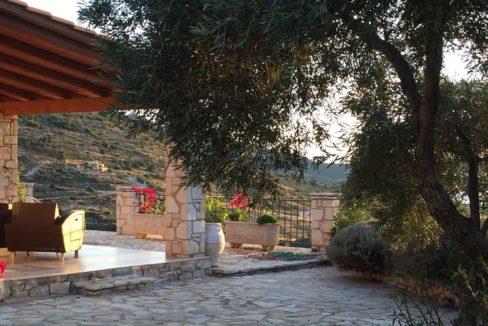 Greek home Zante, Beautiful House in Zakynthos, Zante Realty, Villa for Sale in Zante, Property in Zakynthos 24