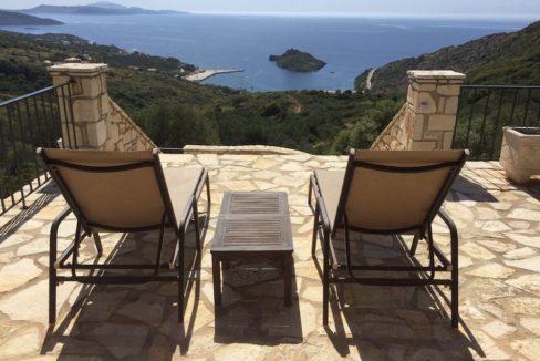 Greek home Zante, Beautiful House in Zakynthos, Zante Realty, Villa for Sale in Zante, Property in Zakynthos 25