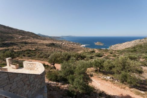 Greek home Zante, Beautiful House in Zakynthos, Zante Realty, Villa for Sale in Zante, Property in Zakynthos 3