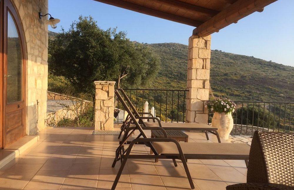 Greek home Zante, Beautiful House in Zakynthos, Zante Realty, Villa for Sale in Zante, Property in Zakynthos 4