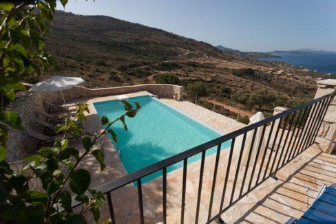 Greek home Zante, Beautiful House in Zakynthos, Zante Realty, Villa for Sale in Zante, Property in Zakynthos 5