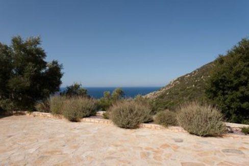 Greek home Zante, Beautiful House in Zakynthos, Zante Realty, Villa for Sale in Zante, Property in Zakynthos 6