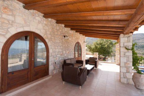Greek home Zante, Beautiful House in Zakynthos, Zante Realty, Villa for Sale in Zante, Property in Zakynthos 8