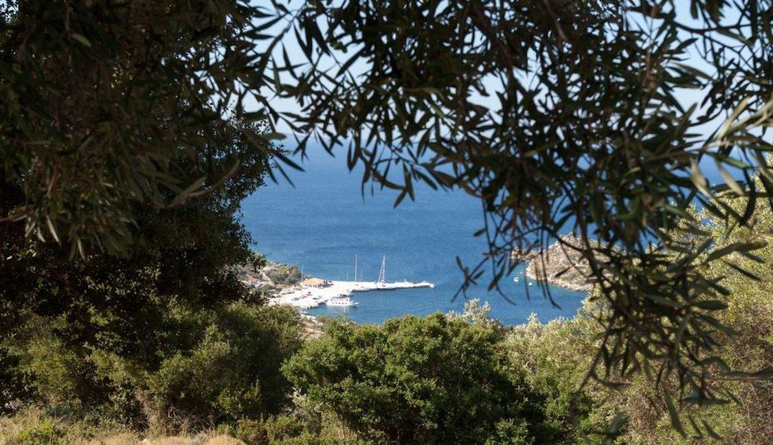 Greek home Zante, Beautiful House in Zakynthos, Zante Realty, Villa for Sale in Zante, Property in Zakynthos 9