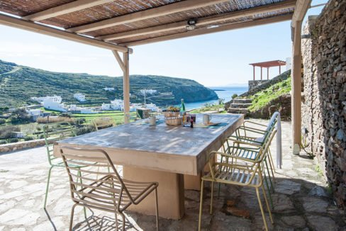 GREEK ISLANDS Real Estate, Real estate in Greece, Property