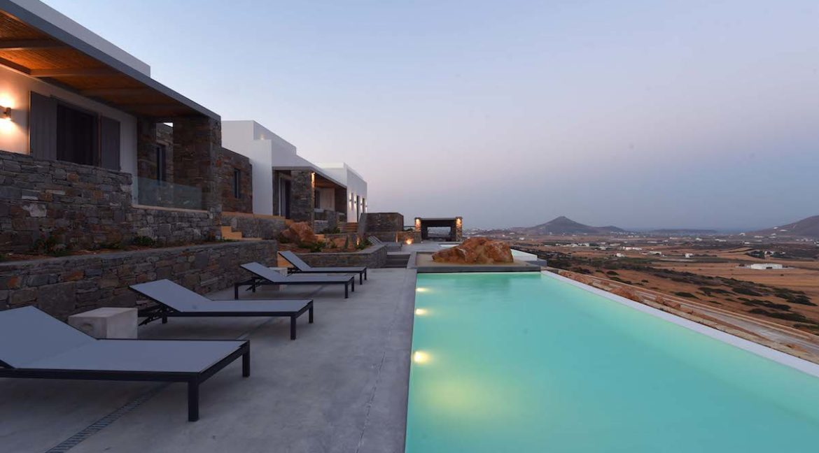 House for Sale in Paros, Paros Home for Sale, Real Estate in Paros, House in Greece for sale, Greek Properties for Sale, Property Paros Greece 10