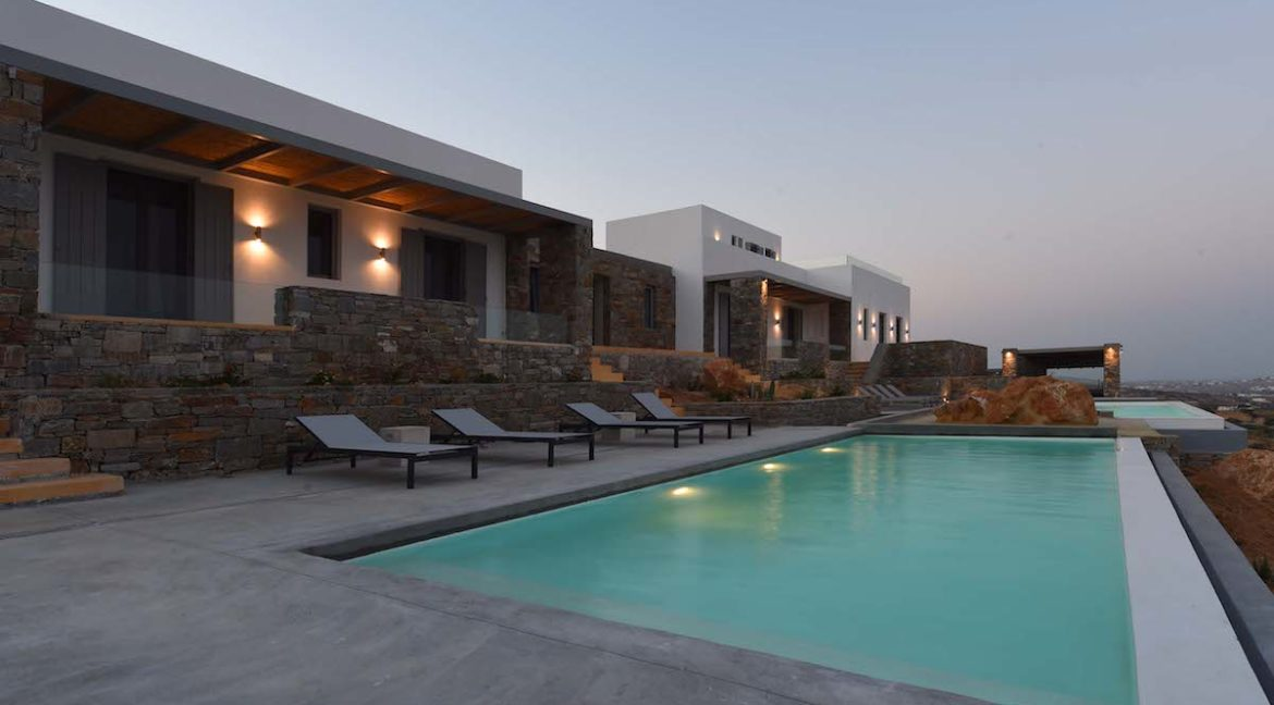 House for Sale in Paros, Paros Home for Sale, Real Estate in Paros, House in Greece for sale, Greek Properties for Sale, Property Paros Greece 11