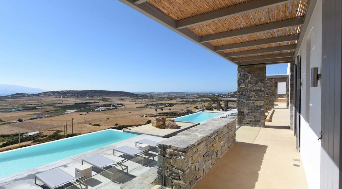 House for Sale in Paros, Paros Home for Sale, Real Estate in Paros, House in Greece for sale, Greek Properties for Sale, Property Paros Greece 12