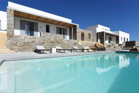 House for Sale in Paros, Paros Home for Sale, Real Estate in Paros, House in Greece for sale, Greek Properties for Sale, Property Paros Greece 13