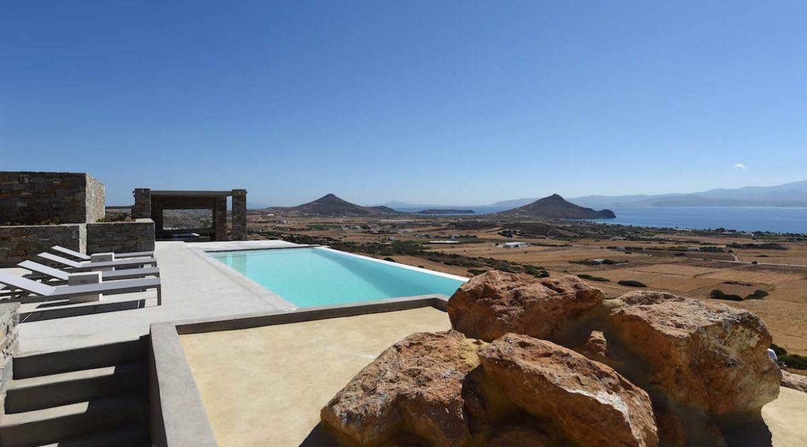 House for Sale in Paros, Paros Home for Sale, Real Estate in Paros, House in Greece for sale, Greek Properties for Sale, Property Paros Greece 14