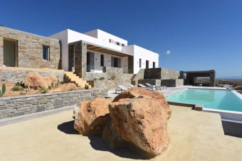 House for Sale in Paros, Paros Home for Sale, Real Estate in Paros, House in Greece for sale, Greek Properties for Sale, Property Paros Greece 15