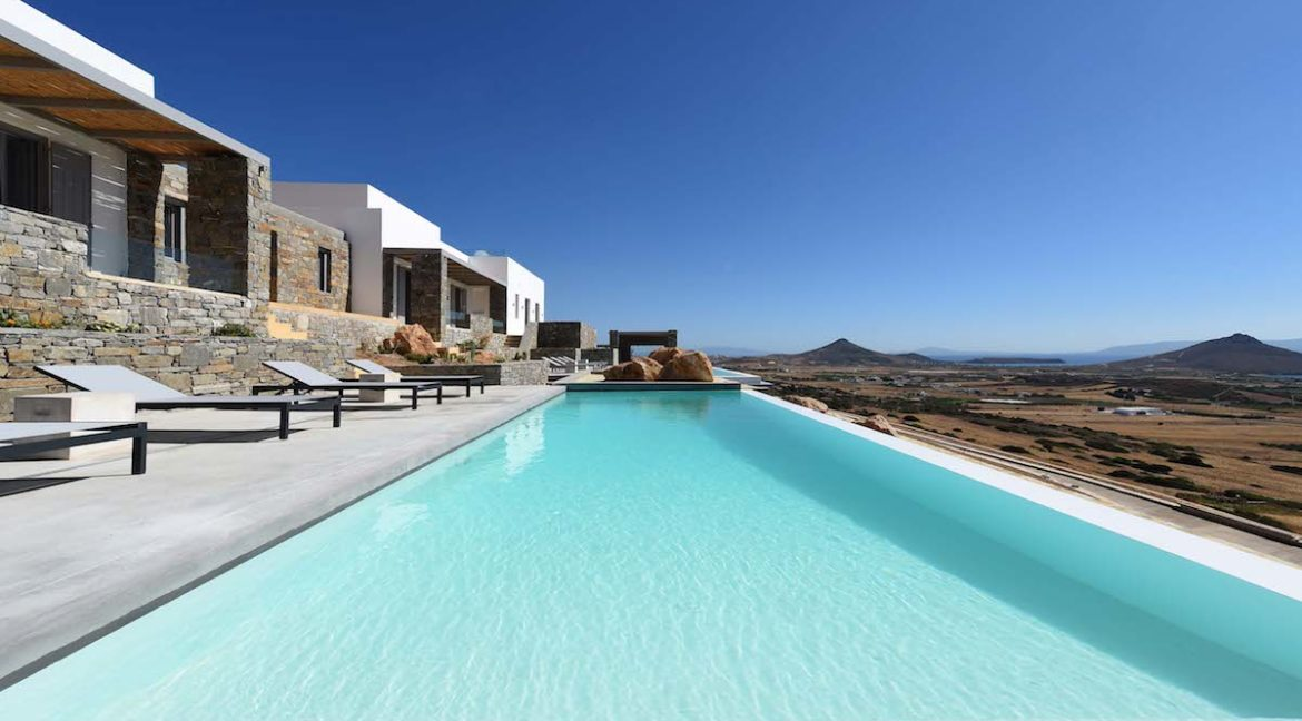House for Sale in Paros, Paros Home for Sale, Real Estate in Paros, House in Greece for sale, Greek Properties for Sale, Property Paros Greece 16