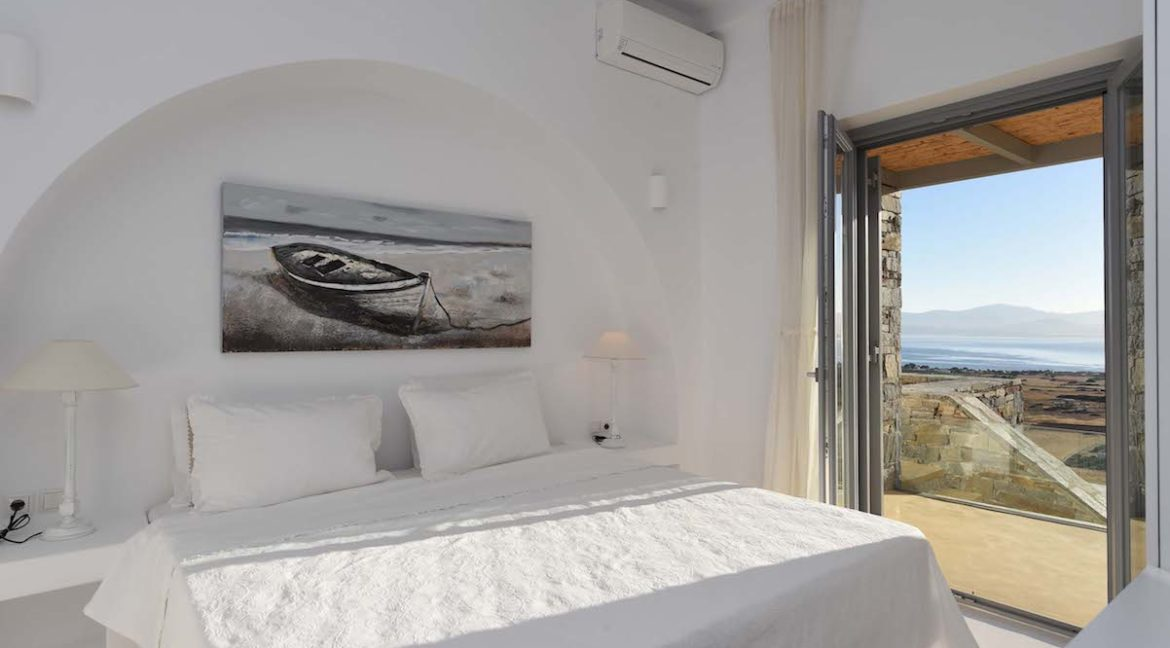 House for Sale in Paros, Paros Home for Sale, Real Estate in Paros, House in Greece for sale, Greek Properties for Sale, Property Paros Greece 18