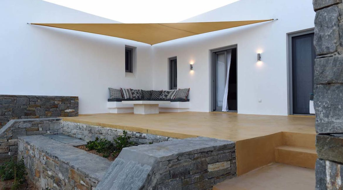 House for Sale in Paros, Paros Home for Sale, Real Estate in Paros, House in Greece for sale, Greek Properties for Sale, Property Paros Greece 2