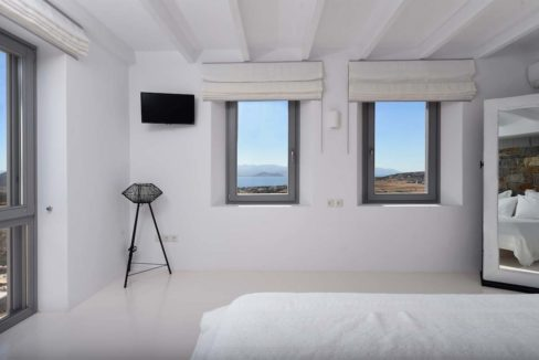 House for Sale in Paros, Paros Home for Sale, Real Estate in Paros, House in Greece for sale, Greek Properties for Sale, Property Paros Greece 20