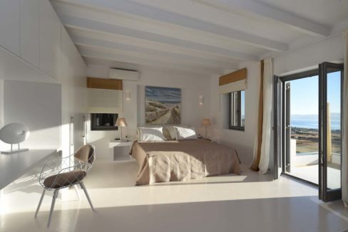 House for Sale in Paros, Paros Home for Sale, Real Estate in Paros, House in Greece for sale, Greek Properties for Sale, Property Paros Greece 22