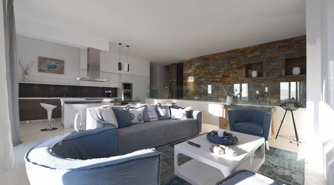 House for Sale in Paros, Paros Home for Sale, Real Estate in Paros, House in Greece for sale, Greek Properties for Sale, Property Paros Greece 23
