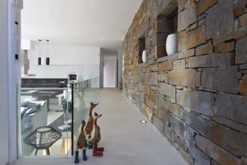 House for Sale in Paros, Paros Home for Sale, Real Estate in Paros, House in Greece for sale, Greek Properties for Sale, Property Paros Greece 25