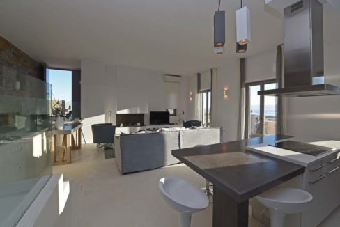 House for Sale in Paros, Paros Home for Sale, Real Estate in Paros, House in Greece for sale, Greek Properties for Sale, Property Paros Greece 26