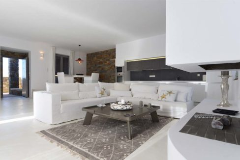 House for Sale in Paros, Paros Home for Sale, Real Estate in Paros, House in Greece for sale, Greek Properties for Sale, Property Paros Greece 28