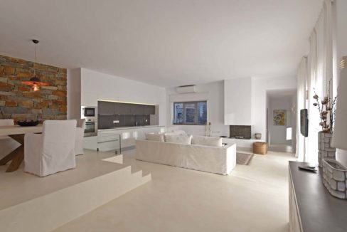 House for Sale in Paros, Paros Home for Sale, Real Estate in Paros, House in Greece for sale, Greek Properties for Sale, Property Paros Greece 29