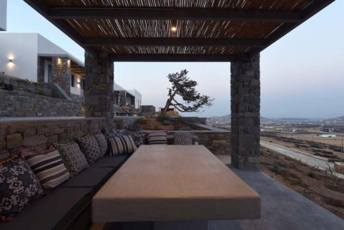House for Sale in Paros, Paros Home for Sale, Real Estate in Paros, House in Greece for sale, Greek Properties for Sale, Property Paros Greece 3