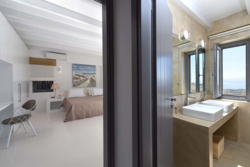 House for Sale in Paros, Paros Home for Sale, Real Estate in Paros, House in Greece for sale, Greek Properties for Sale, Property Paros Greece 30