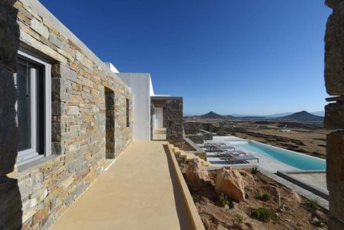 House for Sale in Paros, Paros Home for Sale, Real Estate in Paros, House in Greece for sale, Greek Properties for Sale, Property Paros Greece 5