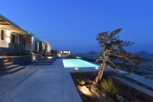 House for Sale in Paros, Paros Home for Sale, Real Estate in Paros, House in Greece for sale, Greek Properties for Sale, Property Paros Greece 6