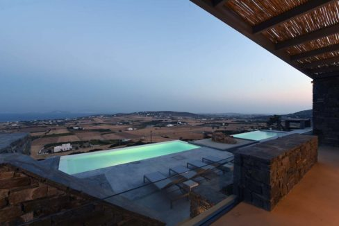 House for Sale in Paros, Paros Home for Sale, Real Estate in Paros, House in Greece for sale, Greek Properties for Sale, Property Paros Greece 7
