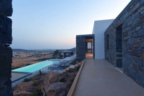 House for Sale in Paros, Paros Home for Sale, Real Estate in Paros, House in Greece for sale, Greek Properties for Sale, Property Paros Greece 9