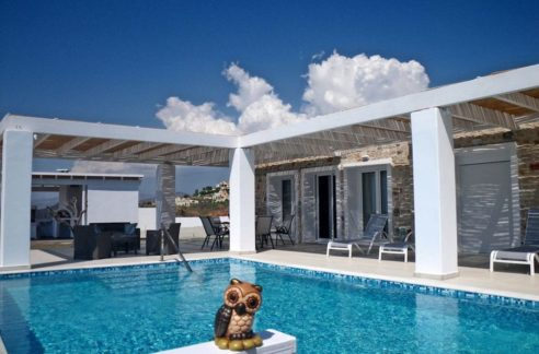 House for Sale in Rhodes, Villa for Sale in Rhodes, Rhodes real Estate, Rhodes Greece Villas