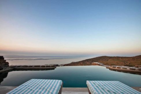 House for sale in Tinos, Cyclades Greece Property, Buy a house in Cyclades, Real Estate Cyclades Greece, Houses for Sale in Tinos Island 1