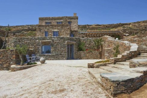 House for sale in Tinos, Cyclades Greece Property, Buy a house in Cyclades, Real Estate Cyclades Greece, Houses for Sale in Tinos Island 12