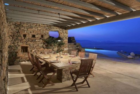House for sale in Tinos, Cyclades Greece Property, Buy a house in Cyclades, Real Estate Cyclades Greece, Houses for Sale in Tinos Island 13