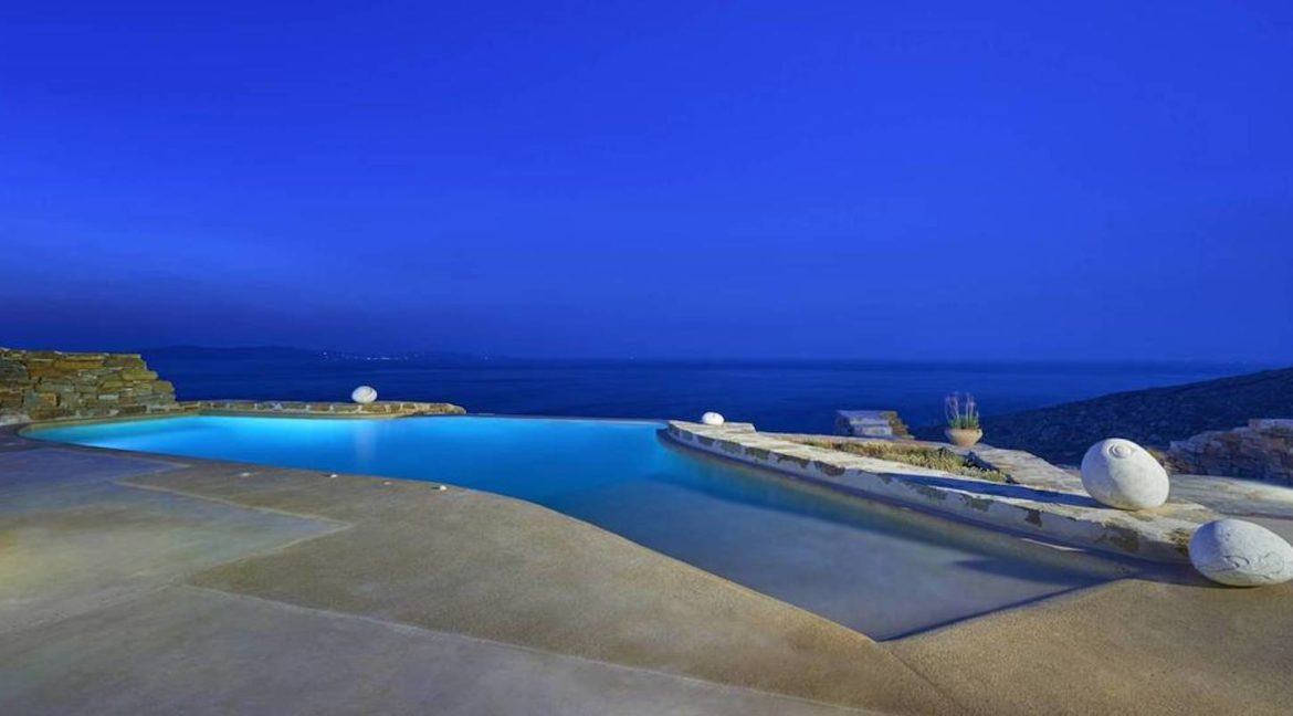 House for sale in Tinos, Cyclades Greece Property, Buy a house in Cyclades, Real Estate Cyclades Greece, Houses for Sale in Tinos Island 14