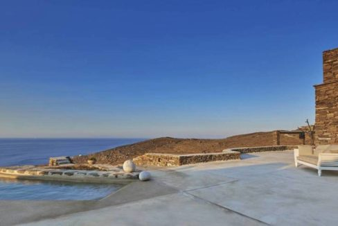 House for sale in Tinos, Cyclades Greece Property, Buy a house in Cyclades, Real Estate Cyclades Greece, Houses for Sale in Tinos Island 3