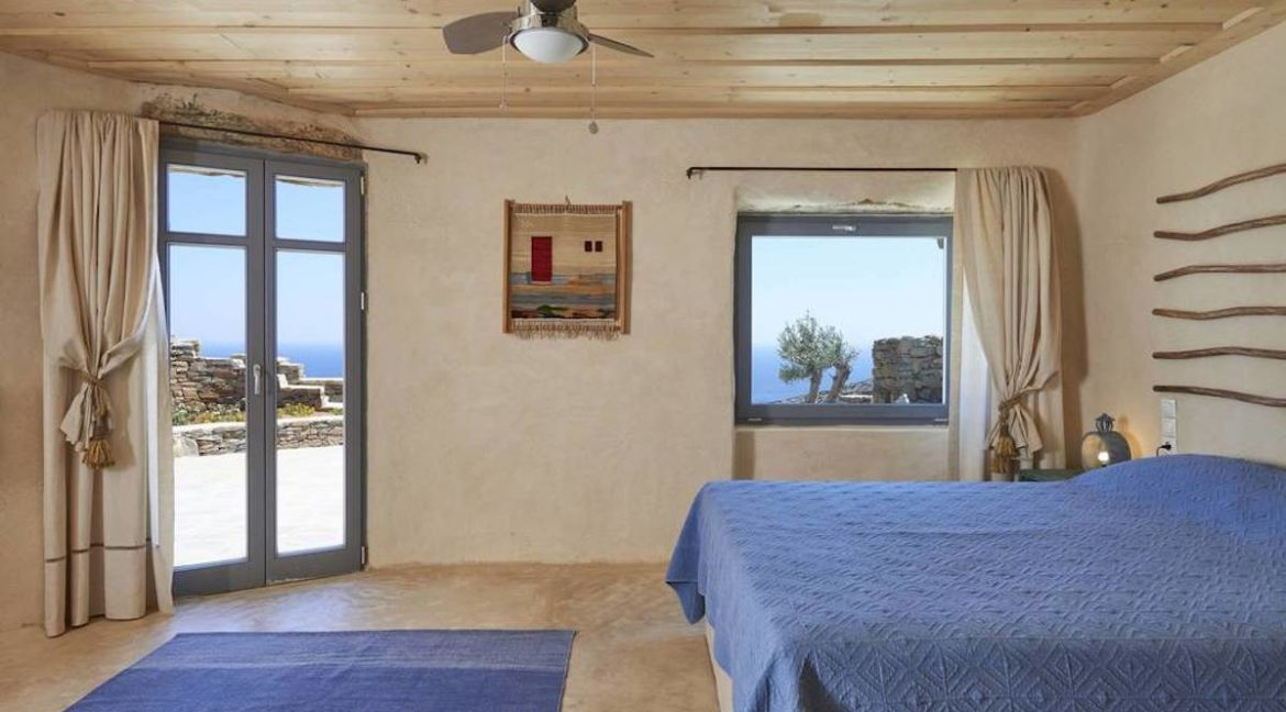 House for sale in Tinos, Cyclades Greece Property, Buy a house in Cyclades, Real Estate Cyclades Greece, Houses for Sale in Tinos Island 4