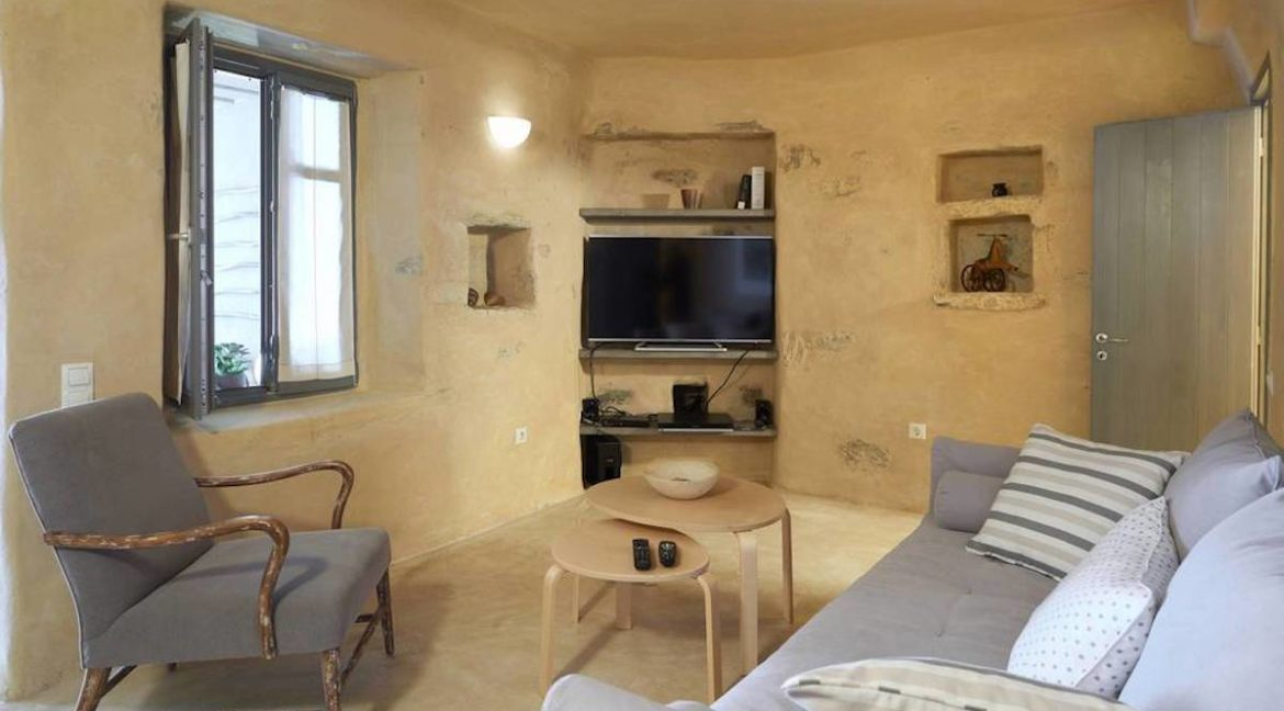 House for sale in Tinos, Cyclades Greece Property, Buy a house in Cyclades, Real Estate Cyclades Greece, Houses for Sale in Tinos Island 7