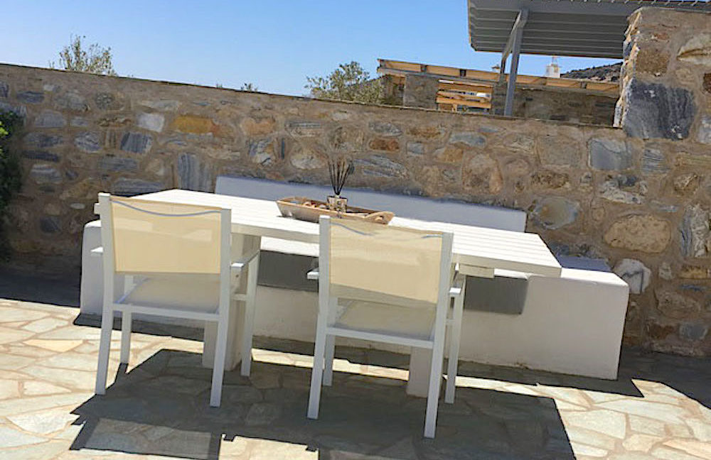 House with Sea View Paros Greece,Paros Properties 17