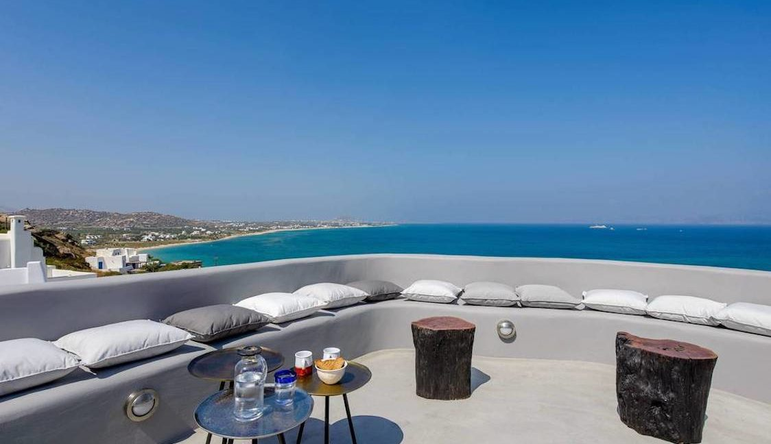 Luxury Detached House for sale in Naxos, Luxury Estate Greece, Luxury Villas in Greek Islands, Property in Naxos Greece 1