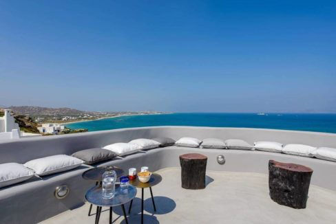 Luxury Detached House for sale in Naxos, Luxury Estate Greece, Luxury Villas in Greek Islands, Property in Naxos Greece 1