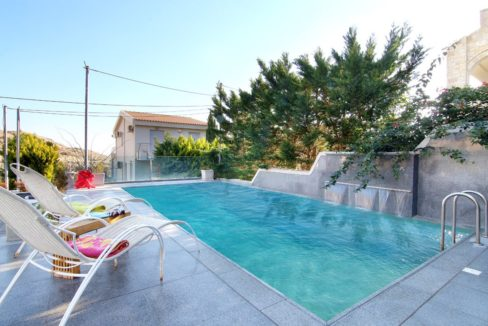 Luxury House in South Athens, Anavyssos, near the sea, Villa by the sea in Athens, Villa in south Athens, Property in south Athens 24