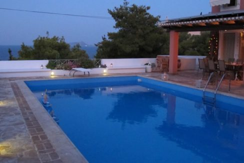 Luxury Property in Porto Heli, Peloponnese , House for Sale in Porto Heli, Buy a house in Porto Heli, Porto Heli Real Estate 16