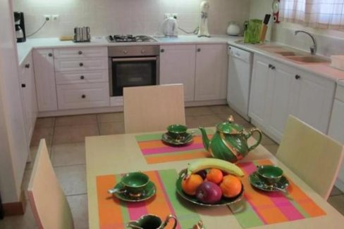 Luxury Property in Porto Heli, Peloponnese , House for Sale in Porto Heli, Buy a house in Porto Heli, Porto Heli Real Estate 7