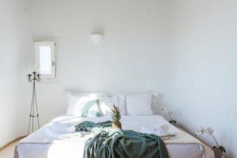Luxury Villa Mykonos Kanalia Ornos, Mykonos Properties 15