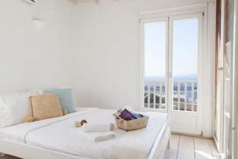 Luxury Villa Mykonos Kanalia Ornos, Mykonos Properties 16