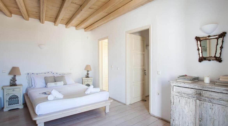 Luxury Villa Mykonos Kanalia Ornos, Mykonos Properties 18